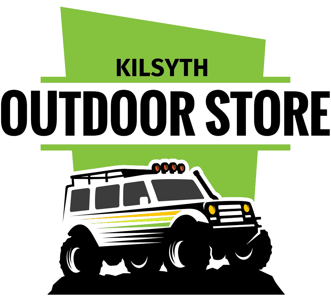 Kilsyth Outdoor Store